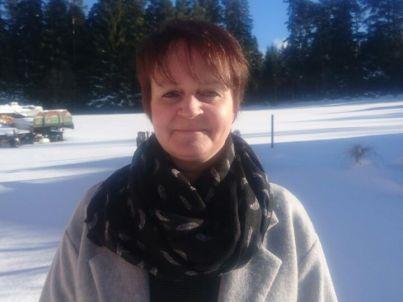 Ihr Gastgeber Sandra Keck