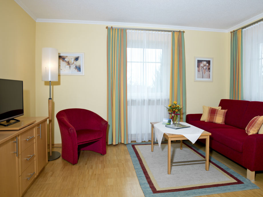 franzl s ferienwohnung rottaler b derdreieck familie franz und marianne wei. Black Bedroom Furniture Sets. Home Design Ideas