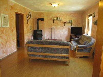 5 im Alten Zollhaus