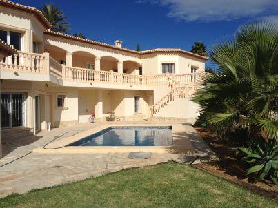 Villa Vista 28