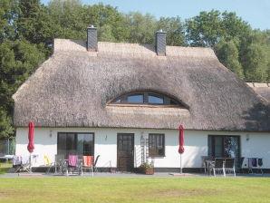 Ferienhaus Haus Barsch