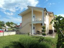 Apartment im Hause Dominko
