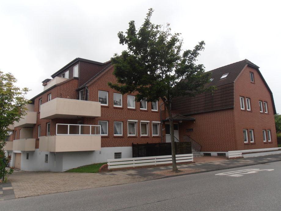 Haus Steinmarne 25-27