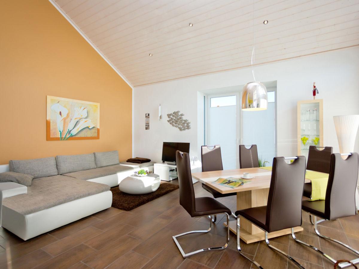 villa st rtebeker insel r gen in der seeparkresidenz mit 4 hotel frau manuela kr ger. Black Bedroom Furniture Sets. Home Design Ideas