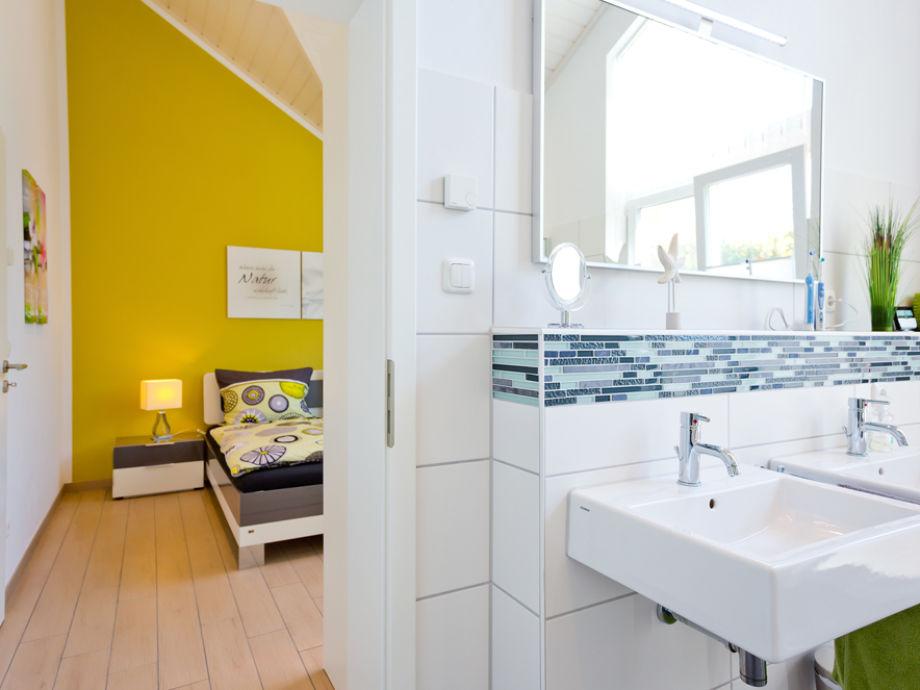 Erfreut Sw Küche Und Bad Bewertungen Fotos - Ideen Für Die Küche ...