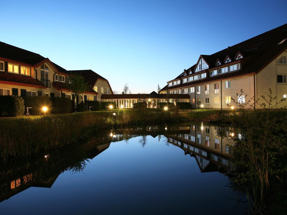 Villa st rtebeker insel r gen in der seeparkresidenz for 4 sterne hotel dortmund