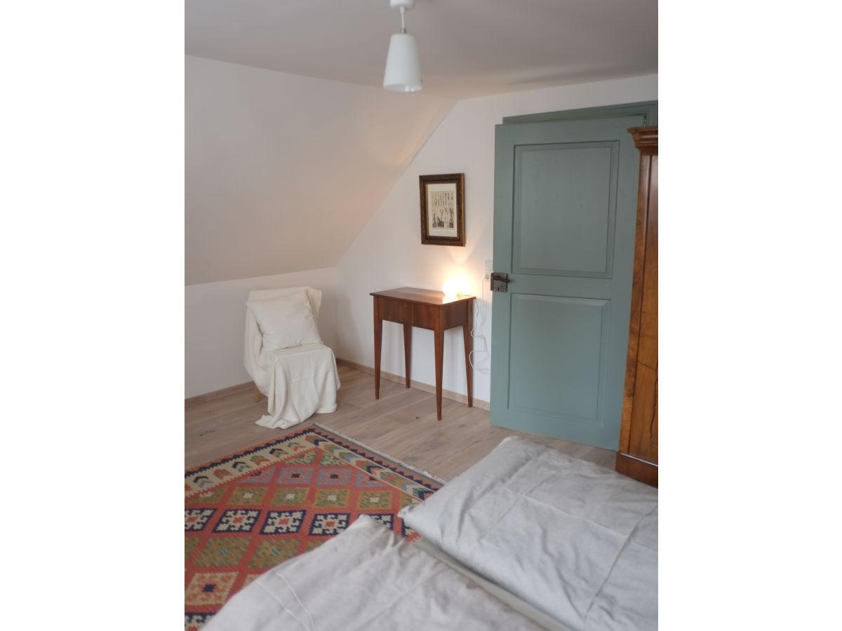 ferienhaus wohnen am dehnthof haus 1 kappeln an der schlei herr gilbert busse. Black Bedroom Furniture Sets. Home Design Ideas