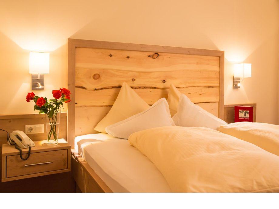 zirben wohnzimmer:Ferienwohnung Schusser, Bad Kleinkirchheim, Kärnten, alpine Tal der