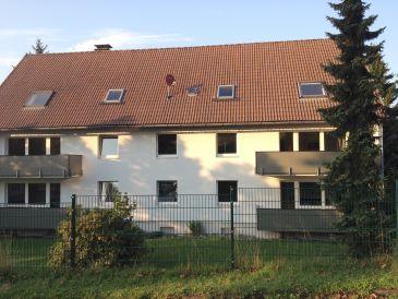 Harzidyll Living Apartment