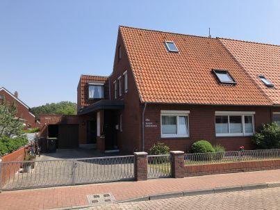 Haus Seeigel