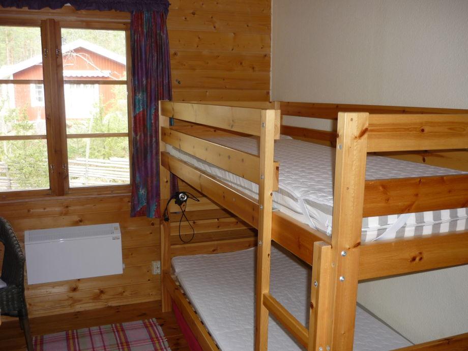 ferienhaus stenkulla smaland schweden firma. Black Bedroom Furniture Sets. Home Design Ideas