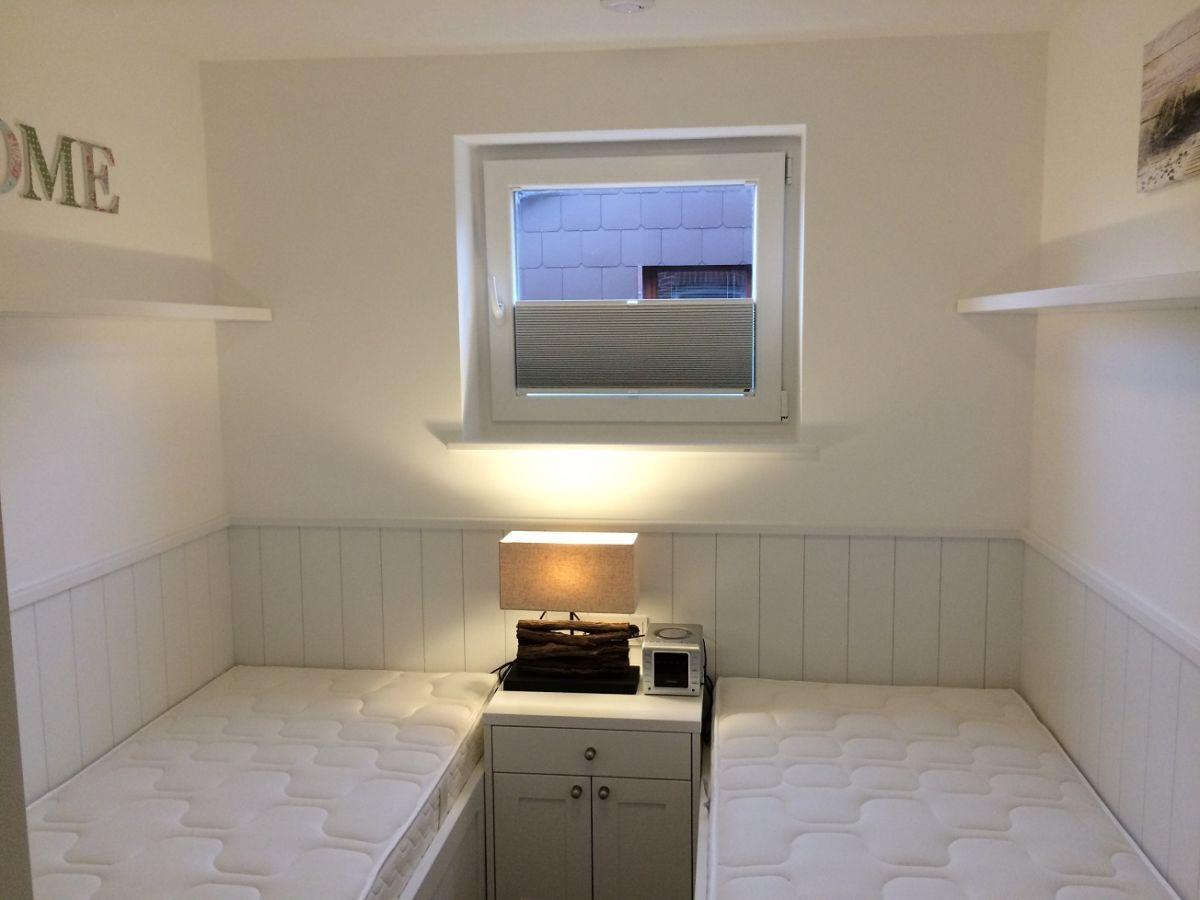 ferienwohnung d nenblick westerland herr j rg hilke maier. Black Bedroom Furniture Sets. Home Design Ideas