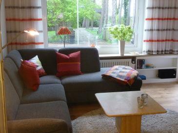 Apartment Meine Ostseeperle