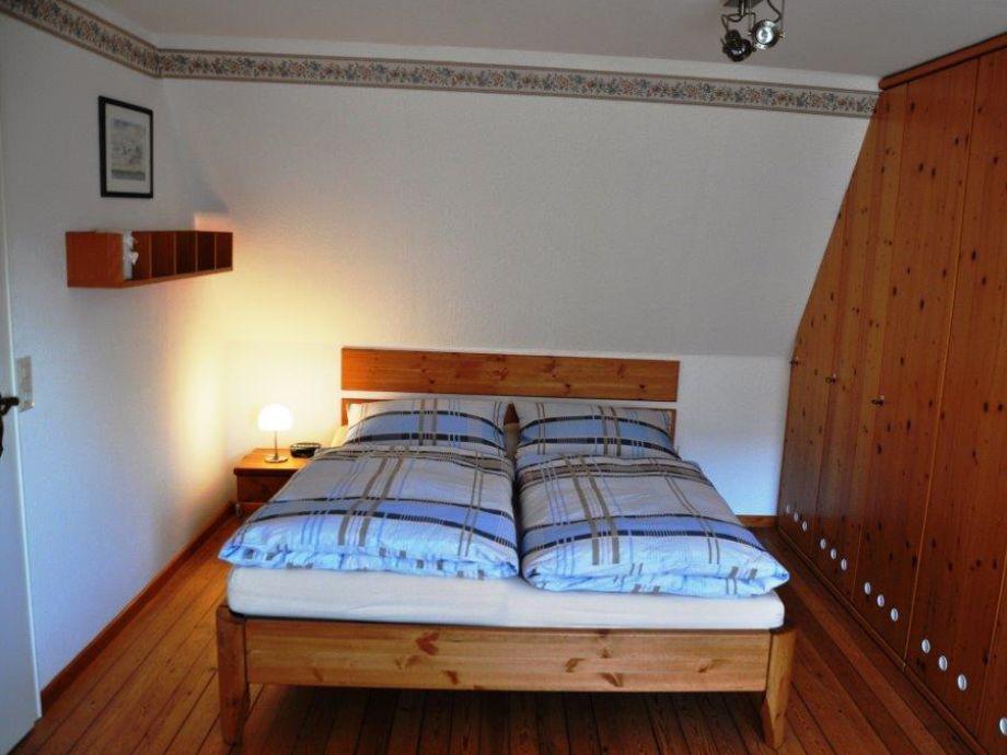 ferienhaus mors lille hus ostseefjord schlei ostsee. Black Bedroom Furniture Sets. Home Design Ideas