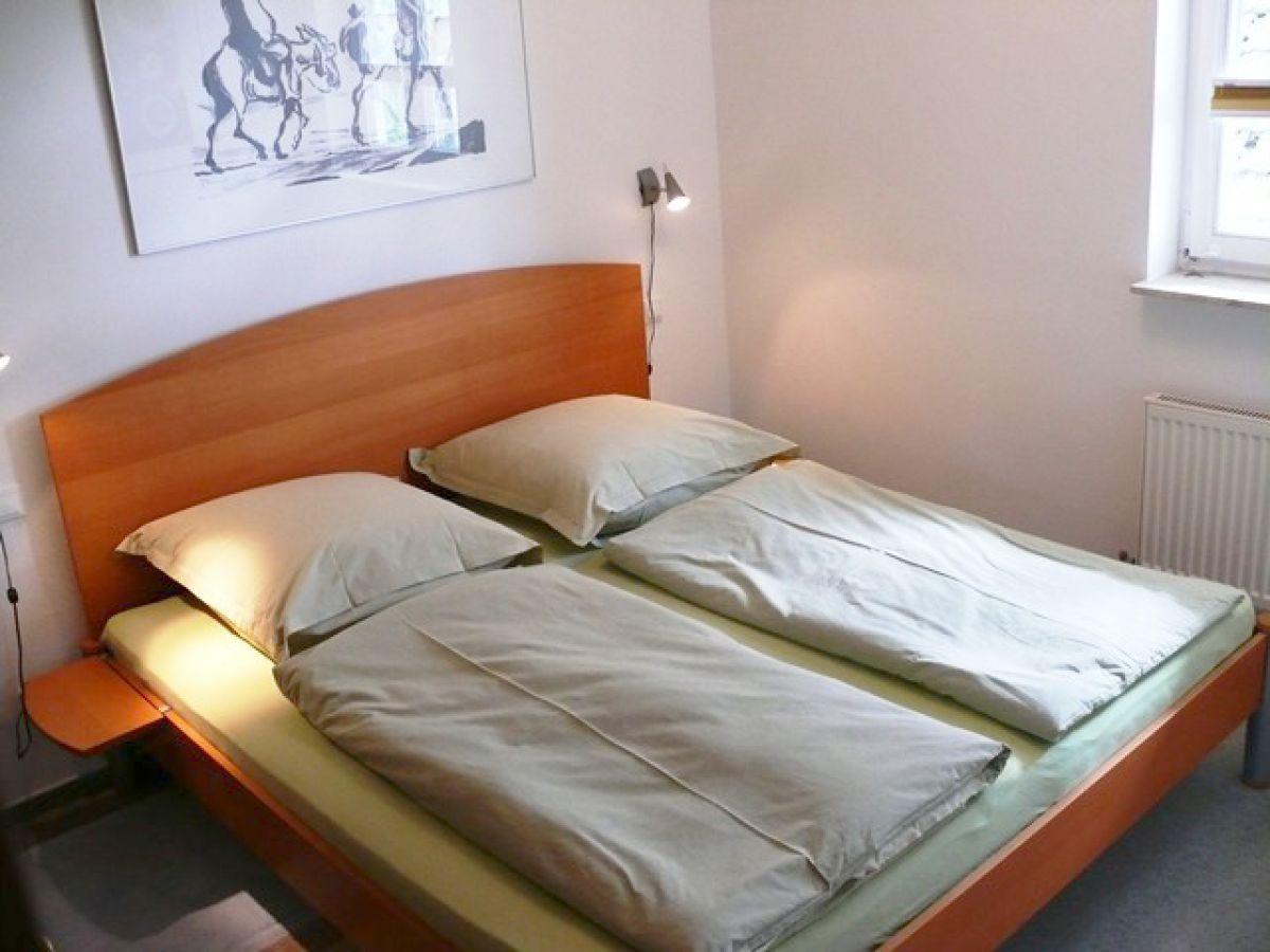 ferienwohnung alter markt m ritz waren frau claudia boyke. Black Bedroom Furniture Sets. Home Design Ideas