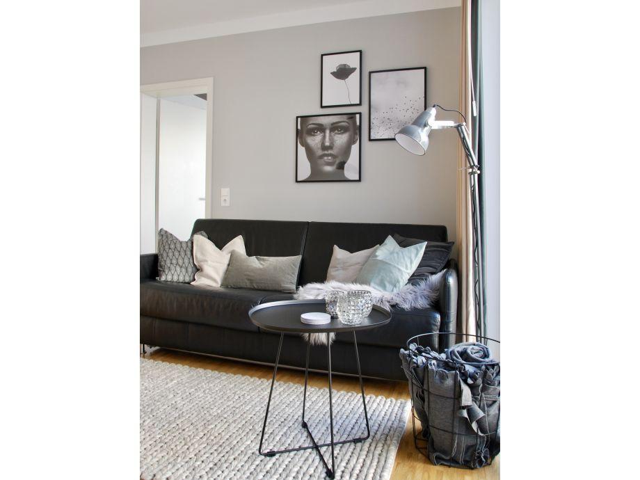 ferienwohnung norderneyer sonnendecks whg 11 norderney familie andrea und volker knost. Black Bedroom Furniture Sets. Home Design Ideas