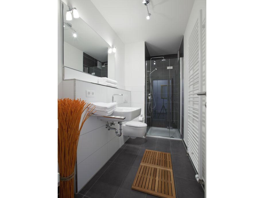 ferienwohnung norderneyer sonnendecks whg 11 norderney. Black Bedroom Furniture Sets. Home Design Ideas
