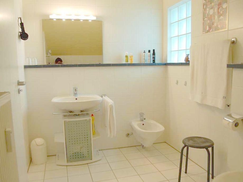 ferienwohnung appartement im himmelreich cham oberer. Black Bedroom Furniture Sets. Home Design Ideas