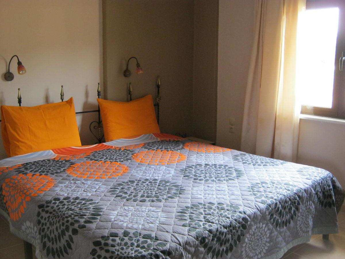 villa elia kreta bucht von messara pitsidia familie. Black Bedroom Furniture Sets. Home Design Ideas