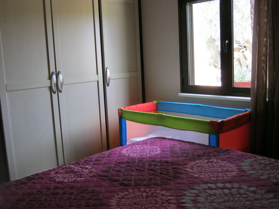 villa elia kreta bucht von messara pitsidia familie maria xenophon moudatsos. Black Bedroom Furniture Sets. Home Design Ideas