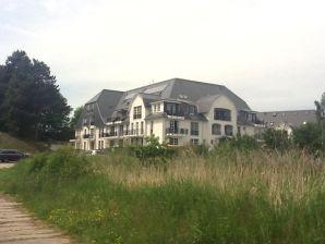 Ferienwohnung Residenz am Balmer See