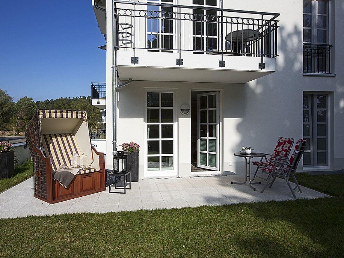 ferienwohnung residenz am balmer see usedom balm frau liane scheller. Black Bedroom Furniture Sets. Home Design Ideas
