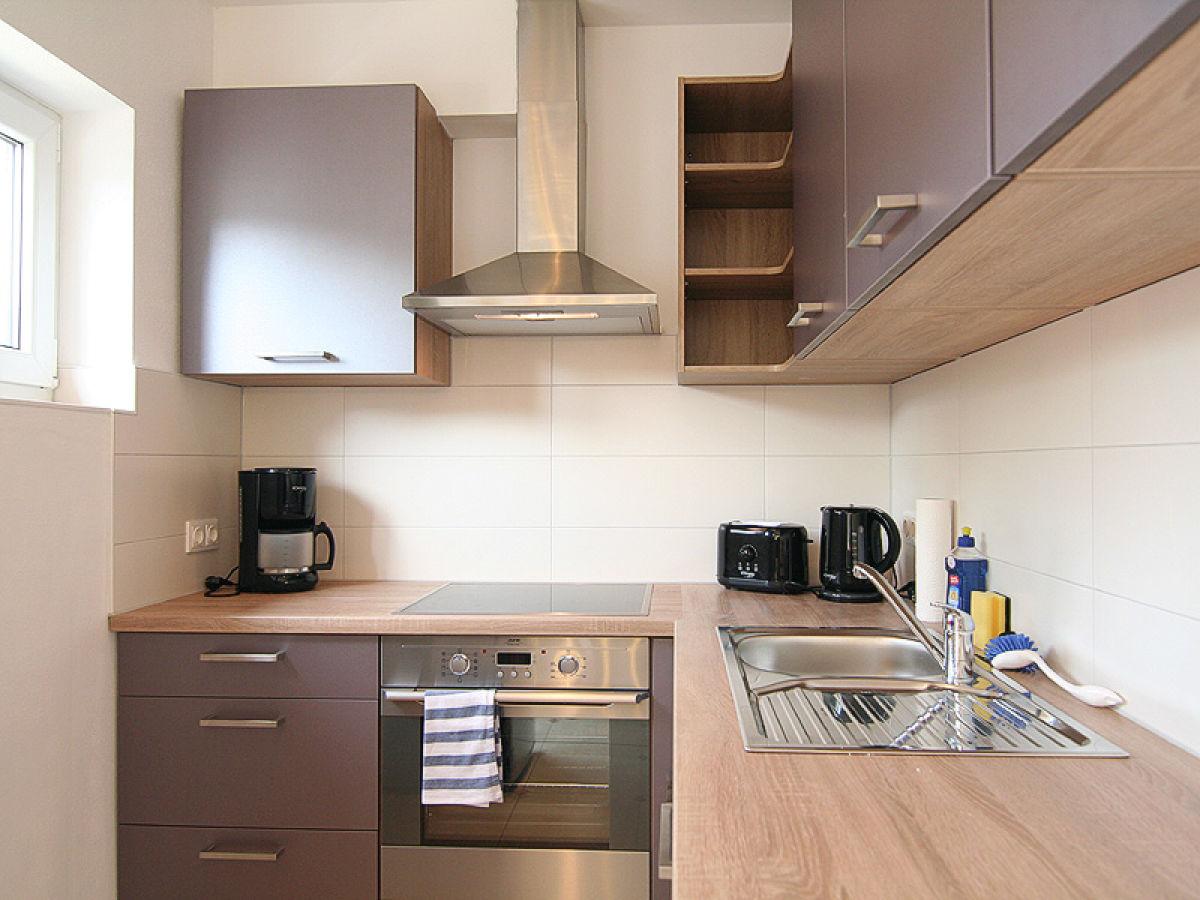 ferienwohnung 6 gutshof langerwisch potsdam und umgebung frau karin bildt. Black Bedroom Furniture Sets. Home Design Ideas