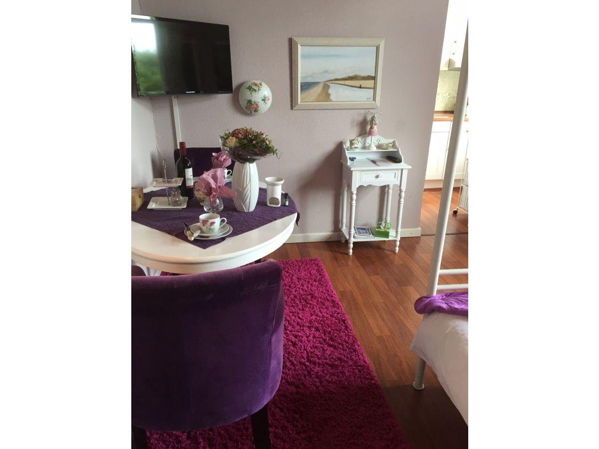 ferienwohnung norderney in der jugendstilvilla die seevilla nordsee frau johanna ohlsen. Black Bedroom Furniture Sets. Home Design Ideas