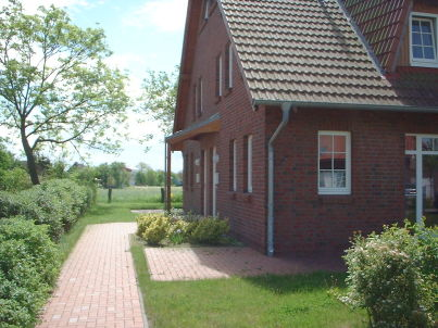 Hankel in Boltenhagen