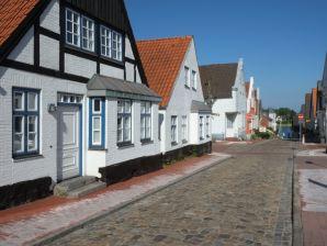 Ferienhaus Wohnen am Dehnthof Haus 2