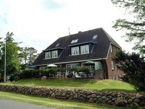 Ferienwohnung im Haus Somerinj