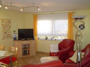 Ferienwohnung Residenz am Strand 4-56