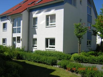 Residenz am Strand 4-56
