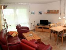 Ferienwohnung Residenz am Strand 4-58