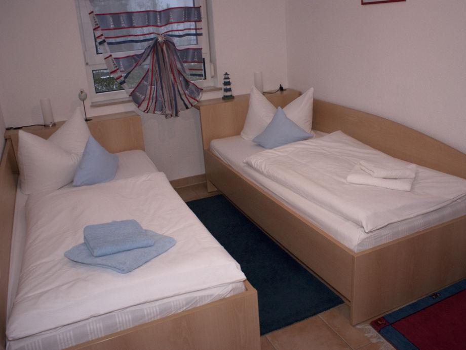 Ferienwohnung Ostsee 2 Schlafzimmer Mit Fruhstuck ~ Inspiration ...