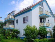 Ferienwohnung Residenz am Strand 4-60