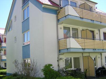 Residenz am Strand 4-60