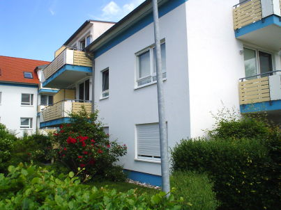Residenz Am Strand 5-66