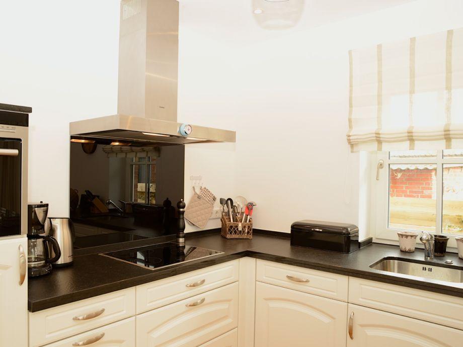 ferienwohnung haus stockente wyk auf f hr firma urlaubs u immobilien service f hr gmbh. Black Bedroom Furniture Sets. Home Design Ideas