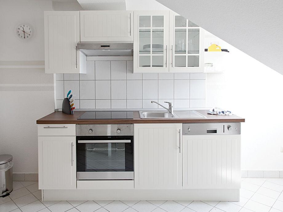 ferienwohnung city park apartment 6 wlan frei leipzig. Black Bedroom Furniture Sets. Home Design Ideas