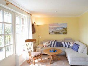 Ferienwohnung Haus Bornholm, Wohnung 23