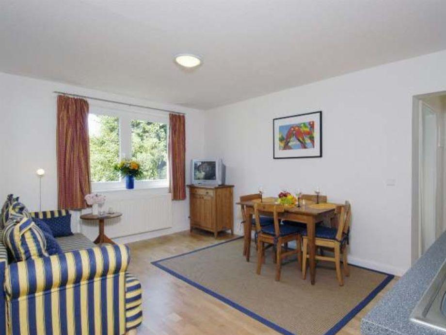 13 Wohnzimmer Couch GebrauchtWohnzimmer Mit In Der Ferienwohnung