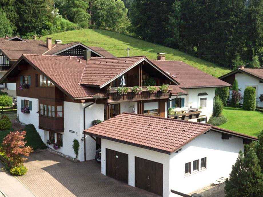 Landhaus Schneller