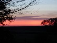 Ferienwohnung Abendsonne
