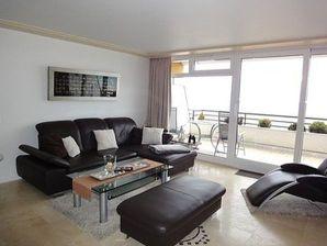 Ferienwohnung Haus Miramar App. 303