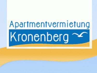 Ihr Gastgeber Renate Kronenberg