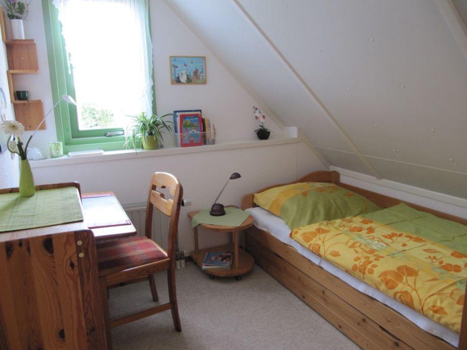 Quadratisches wohnzimmer gestalten die neuesten - Fliesen ascheberg ...