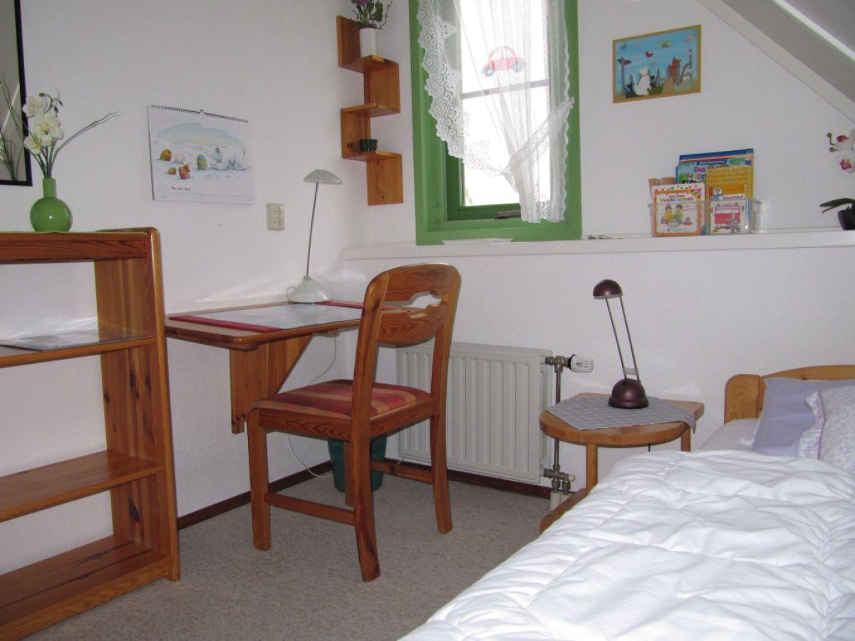 ferienhaus familie steeger nordholland frau christel. Black Bedroom Furniture Sets. Home Design Ideas
