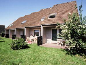 Ferienhaus Haus Wiesengrund