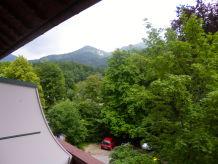 Ferienwohnung Sonnenwand - Rockingham